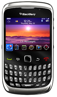 blackberry-picture