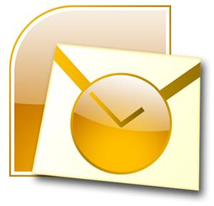 outlook-logo