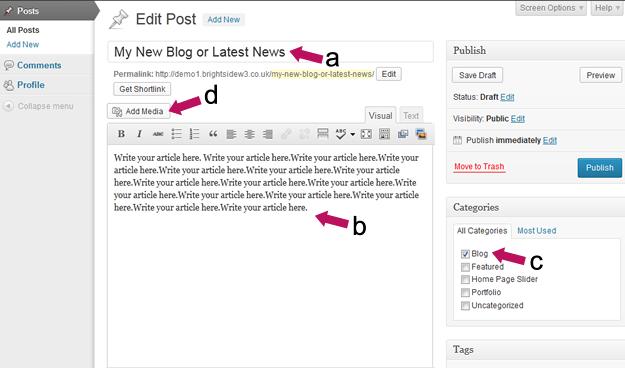 support-blog-step-2