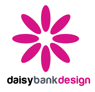 daisy bank design