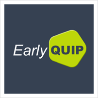earlyQuip-logo
