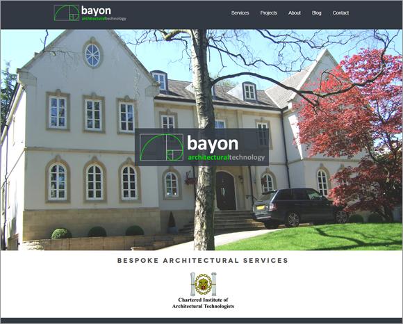 bayon-website