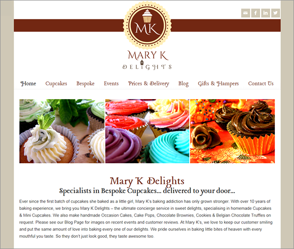 mary-k-website