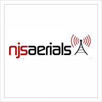 NJS-Aerials-logo