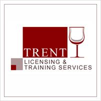 Trent-Licensing-logo
