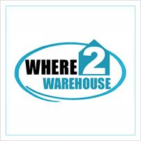 Where-2-logo