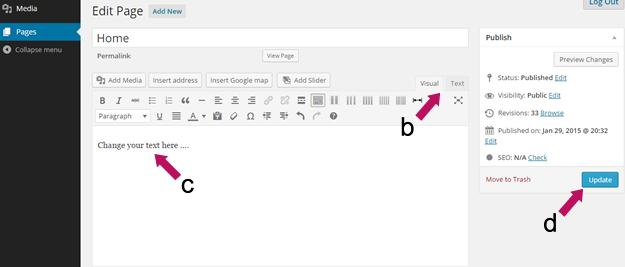 b-edit-page