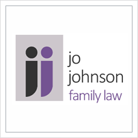 jo-johnson-logo
