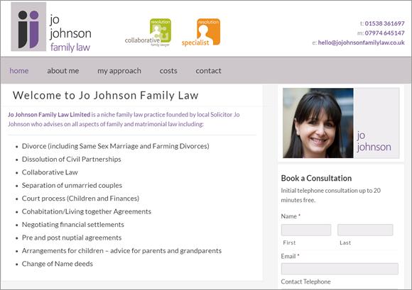 jo-johnson-website