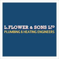 l-flower-logo
