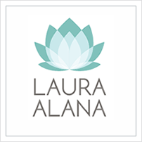 laura-alana-logo