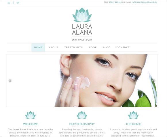 laura-alana-website
