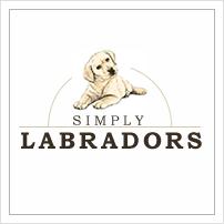 simply-labradors-logo