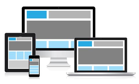 Web Design Company Staffordshire